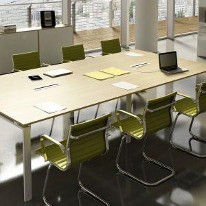Tavoli riunione: Doria meeting