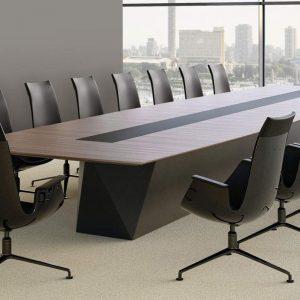 Tavoli riunione: Scale media