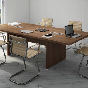 Tavoli riunione: Brera meeting