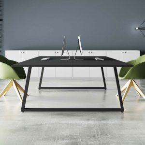 Tavoli riunione: Fusion meeting