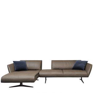 Divani ufficio: Bundle Sofa