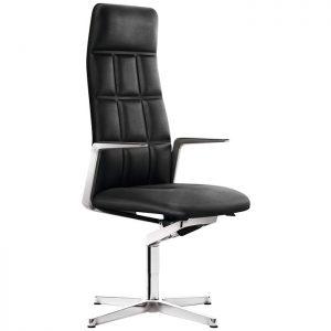 Sedie Direzionali: Leadchair Management