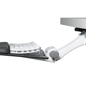 Ergonomia: Keyboard systems