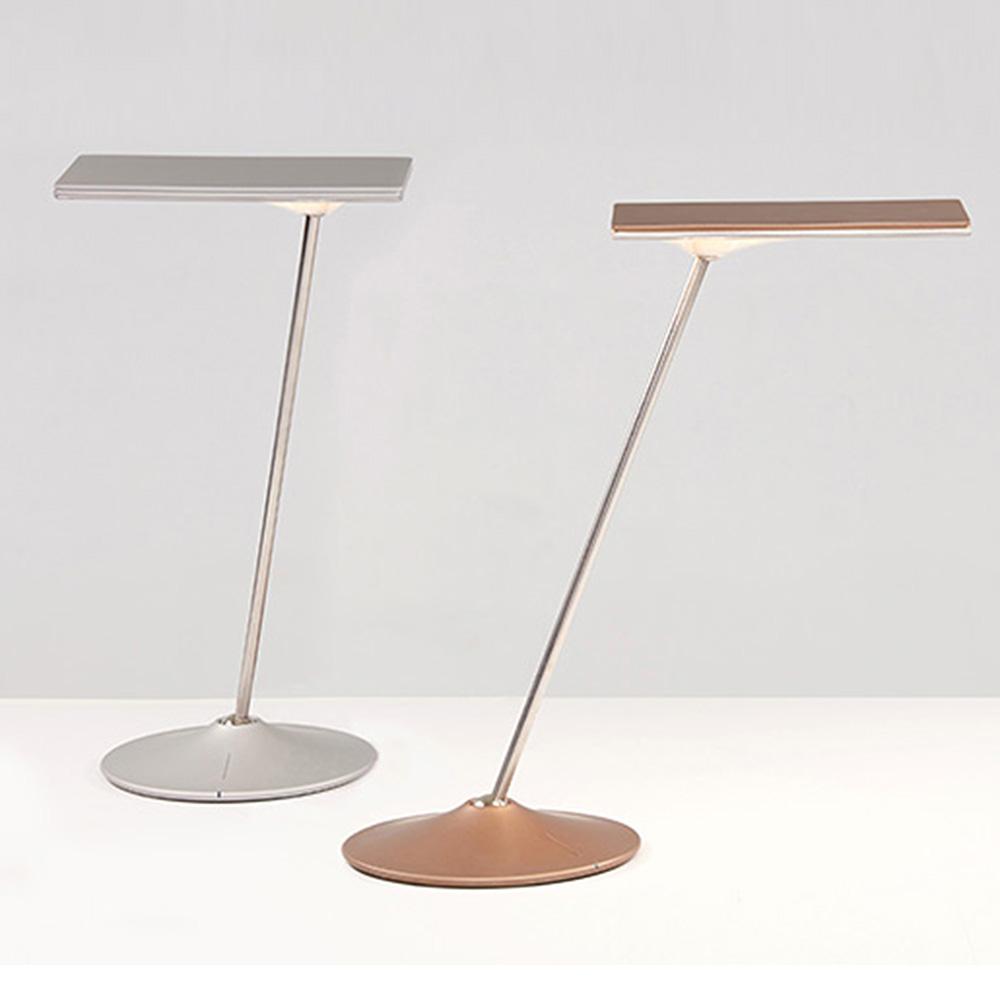 Lampade da scrivania: Horizon