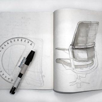 design Humanscale
