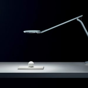 Lampade da scrivania: Infinity