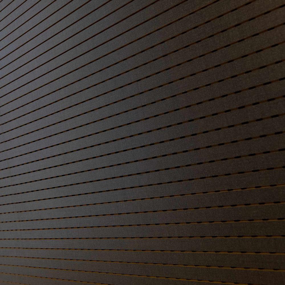 Pannelli Fonoassorbenti: Wood acoustix