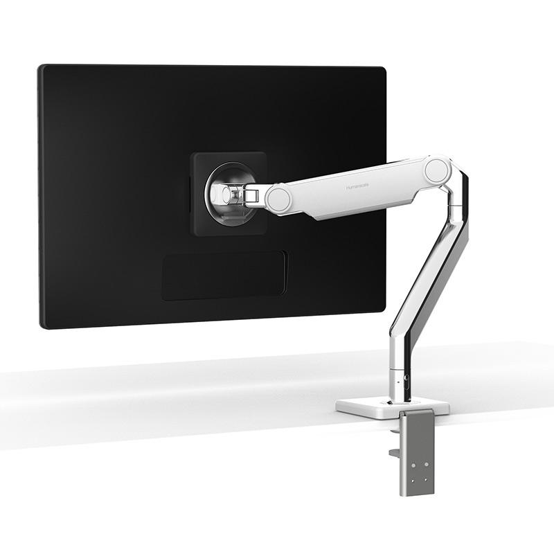 Ergonomia: M2-1 monitor arm