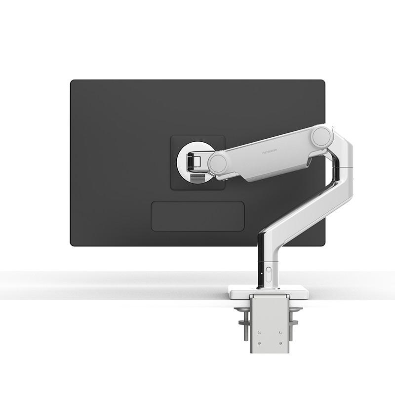 Ergonomia: M8-1 monitor arm