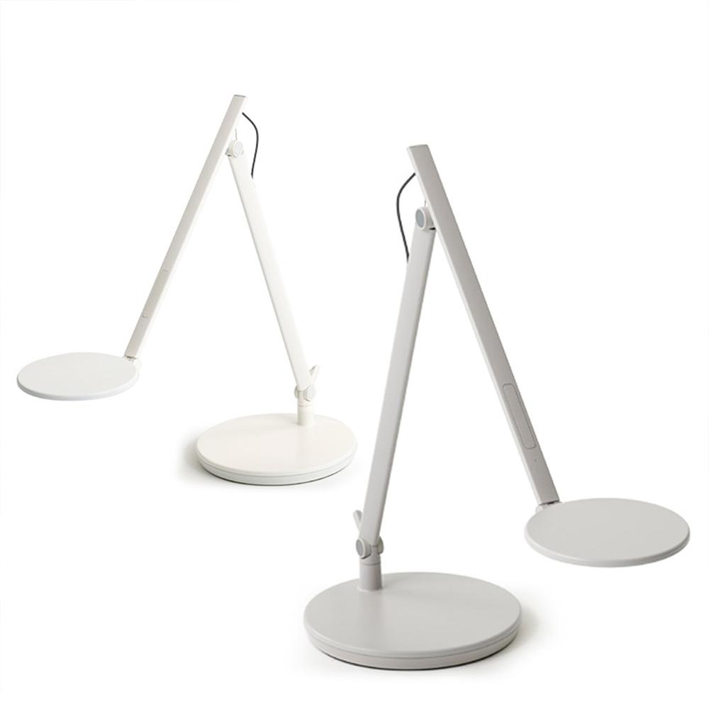 Lampade da scrivania: Nova