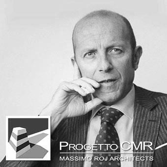 Design: progetto-CMR